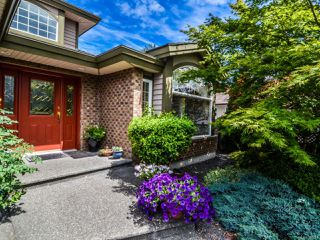 Photo 74: 2145 Canterbury Lane in CAMPBELL RIVER: CR Willow Point House for sale (Campbell River)  : MLS®# 765418
