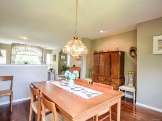 Photo 17: 2145 Canterbury Lane in CAMPBELL RIVER: CR Willow Point House for sale (Campbell River)  : MLS®# 765418