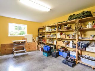 Photo 46: 2145 Canterbury Lane in CAMPBELL RIVER: CR Willow Point House for sale (Campbell River)  : MLS®# 765418