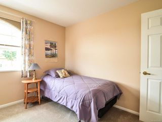 Photo 40: 2145 Canterbury Lane in CAMPBELL RIVER: CR Willow Point House for sale (Campbell River)  : MLS®# 765418