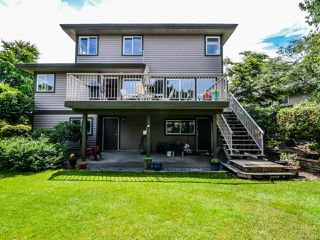 Photo 8: 2145 Canterbury Lane in CAMPBELL RIVER: CR Willow Point House for sale (Campbell River)  : MLS®# 765418