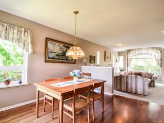 Photo 16: 2145 Canterbury Lane in CAMPBELL RIVER: CR Willow Point House for sale (Campbell River)  : MLS®# 765418
