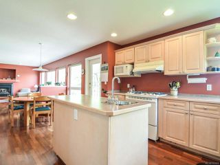 Photo 11: 2145 Canterbury Lane in CAMPBELL RIVER: CR Willow Point House for sale (Campbell River)  : MLS®# 765418