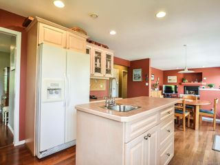 Photo 15: 2145 Canterbury Lane in CAMPBELL RIVER: CR Willow Point House for sale (Campbell River)  : MLS®# 765418