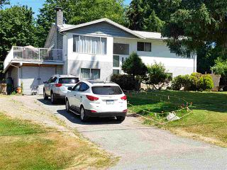 Photo 6: 29253 SUNVALLEY Crescent in Abbotsford: Aberdeen House for sale : MLS®# R2189794