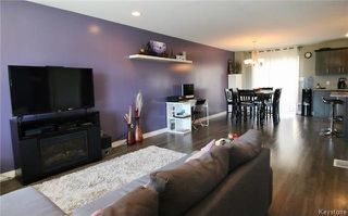 Photo 7: 20 414 Main Street in Ile Des Chenes: R07 Condominium for sale : MLS®# 1719695