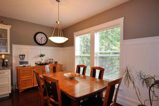 Photo 3: 22820 TELOSKY Avenue in Maple Ridge: East Central House for sale : MLS®# R2190902