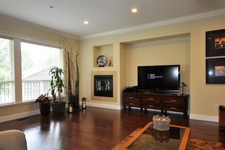 Photo 5: 22820 TELOSKY Avenue in Maple Ridge: East Central House for sale : MLS®# R2190902