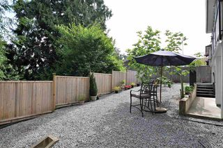 Photo 20: 22820 TELOSKY Avenue in Maple Ridge: East Central House for sale : MLS®# R2190902