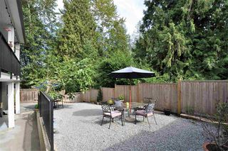 Photo 18: 22820 TELOSKY Avenue in Maple Ridge: East Central House for sale : MLS®# R2190902