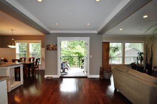 Photo 2: 22820 TELOSKY Avenue in Maple Ridge: East Central House for sale : MLS®# R2190902