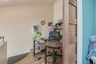 Photo 16: 306 803 QUEENS Avenue in New Westminster: Uptown NW Condo for sale : MLS®# R2196758