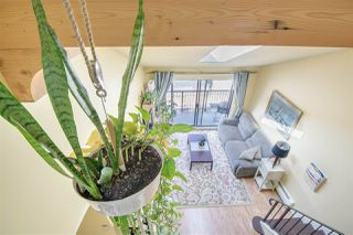 Photo 18: 306 803 QUEENS Avenue in New Westminster: Uptown NW Condo for sale : MLS®# R2196758
