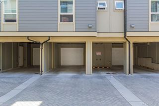 Photo 19: 105 2726 Peatt Rd in VICTORIA: La Langford Proper Row/Townhouse for sale (Langford)  : MLS®# 767605