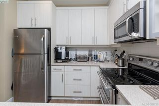 Photo 12: 105 2726 Peatt Rd in VICTORIA: La Langford Proper Row/Townhouse for sale (Langford)  : MLS®# 767605
