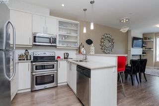 Photo 11: 105 2726 Peatt Rd in VICTORIA: La Langford Proper Row/Townhouse for sale (Langford)  : MLS®# 767605