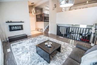 Photo 6: 1508 Leila Avenue in Winnipeg: Mandalay West Residential for sale (4H)  : MLS®# 1720228
