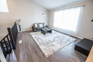 Photo 4: 1508 Leila Avenue in Winnipeg: Mandalay West Residential for sale (4H)  : MLS®# 1720228