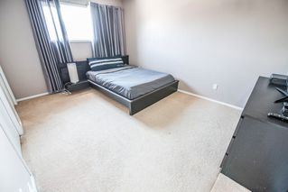 Photo 22: 1508 Leila Avenue in Winnipeg: Mandalay West Residential for sale (4H)  : MLS®# 1720228