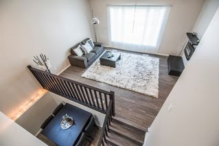 Photo 14: 1508 Leila Avenue in Winnipeg: Mandalay West Residential for sale (4H)  : MLS®# 1720228