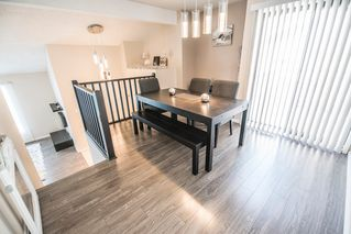Photo 11: 1508 Leila Avenue in Winnipeg: Mandalay West Residential for sale (4H)  : MLS®# 1720228