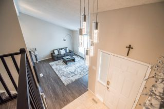 Photo 13: 1508 Leila Avenue in Winnipeg: Mandalay West Residential for sale (4H)  : MLS®# 1720228