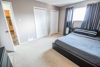 Photo 23: 1508 Leila Avenue in Winnipeg: Mandalay West Residential for sale (4H)  : MLS®# 1720228