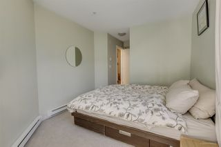 "Photo 11: 211 122 E 3RD Street in North Vancouver: Lower Lonsdale Condo for sale in ""SAUSALITO"" : MLS®# R2201590"