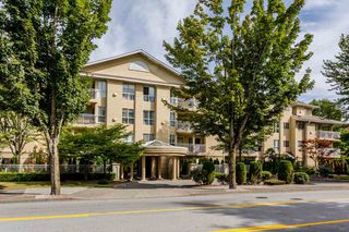 "Photo 20: 405 13727 74 Avenue in Surrey: East Newton Condo for sale in ""Kings Court"" : MLS®# R2201896"