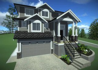 """Main Photo: 13002 237A Street in Maple Ridge: Silver Valley House for sale in """"CEDARBROOK SOUTH"""" : MLS®# R2206425"""
