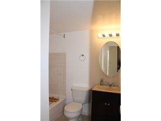 "Photo 7: # 312 1330 BURRARD ST in Vancouver: Downtown VW Condo for sale in ""Anchor Point"" (Vancouver West)  : MLS®# V919023"