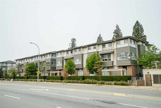 "Photo 2: 84 15353 100 Avenue in Surrey: Guildford Townhouse for sale in ""Soul of Guildford"" (North Surrey)  : MLS®# R2211059"