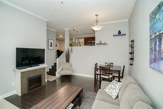 "Photo 10: 84 15353 100 Avenue in Surrey: Guildford Townhouse for sale in ""Soul of Guildford"" (North Surrey)  : MLS®# R2211059"