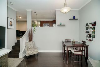 "Photo 9: 84 15353 100 Avenue in Surrey: Guildford Townhouse for sale in ""Soul of Guildford"" (North Surrey)  : MLS®# R2211059"
