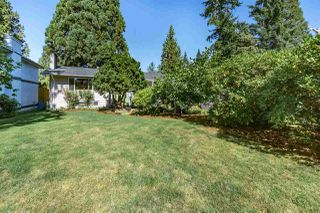 Photo 15: 20581 GRADE Crescent in Langley: Langley City House for sale : MLS®# R2219346