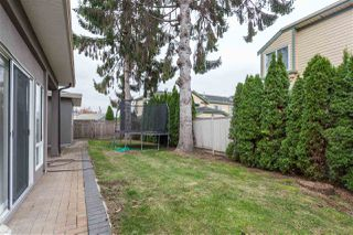 Photo 8: 11800 MELLIS Drive in Richmond: East Cambie House for sale : MLS®# R2221814