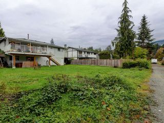 Photo 19: 3944 HAMILTON Street in Port Coquitlam: Lincoln Park PQ House for sale : MLS®# R2222336