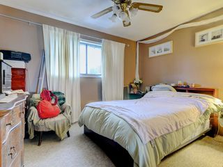 Photo 7: 3944 HAMILTON Street in Port Coquitlam: Lincoln Park PQ House for sale : MLS®# R2222336