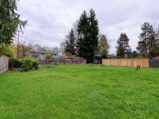 Photo 17: 3944 HAMILTON Street in Port Coquitlam: Lincoln Park PQ House for sale : MLS®# R2222336