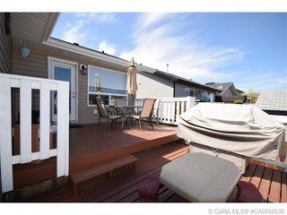 Photo 10: 147 JORDAN Parkway in Red Deer: RR Johnstone Crossing Residential for sale : MLS®# CA0060538