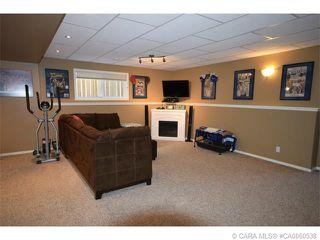 Photo 24: 147 JORDAN Parkway in Red Deer: RR Johnstone Crossing Residential for sale : MLS®# CA0060538
