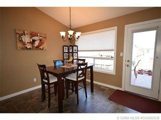 Photo 5: 147 JORDAN Parkway in Red Deer: RR Johnstone Crossing Residential for sale : MLS®# CA0060538
