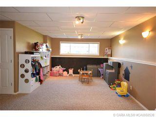 Photo 9: 147 JORDAN Parkway in Red Deer: RR Johnstone Crossing Residential for sale : MLS®# CA0060538
