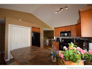 Photo 2: 147 JORDAN Parkway in Red Deer: RR Johnstone Crossing Residential for sale : MLS®# CA0060538