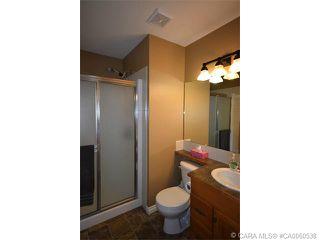Photo 18: 147 JORDAN Parkway in Red Deer: RR Johnstone Crossing Residential for sale : MLS®# CA0060538