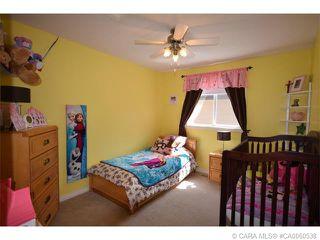 Photo 7: 147 JORDAN Parkway in Red Deer: RR Johnstone Crossing Residential for sale : MLS®# CA0060538