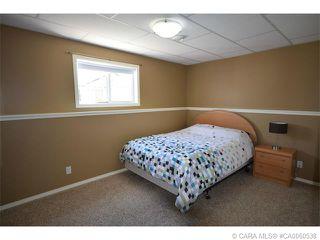 Photo 12: 147 JORDAN Parkway in Red Deer: RR Johnstone Crossing Residential for sale : MLS®# CA0060538