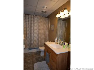 Photo 16: 147 JORDAN Parkway in Red Deer: RR Johnstone Crossing Residential for sale : MLS®# CA0060538