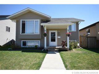 Photo 11: 147 JORDAN Parkway in Red Deer: RR Johnstone Crossing Residential for sale : MLS®# CA0060538