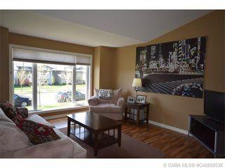 Photo 22: 147 JORDAN Parkway in Red Deer: RR Johnstone Crossing Residential for sale : MLS®# CA0060538